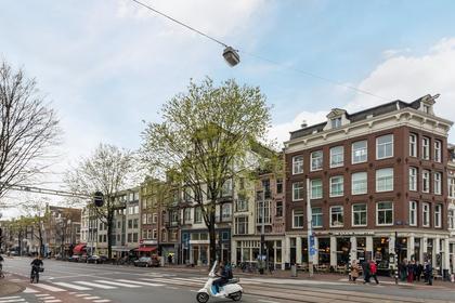 Rozengracht 6 C in Amsterdam 1016 NB