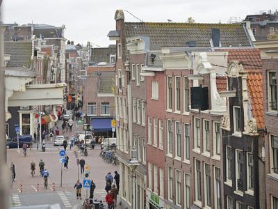 Haarlemmerstraat 24 Ii in Amsterdam 1013 ER