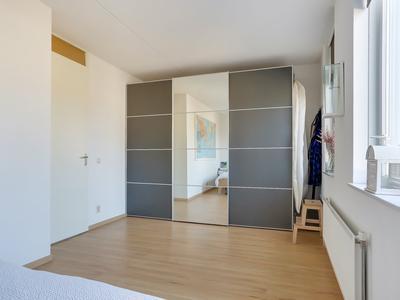 Prinsenhof 5 in Zundert 4881 VS