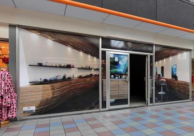 Rivieradreef 6 in Haarlem 2037 AG