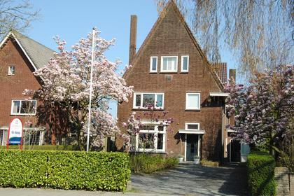 Wesselmanlaan 26 in Helmond 5707 HC