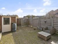 Ambrozijnberg 145 in Roosendaal 4707 MN
