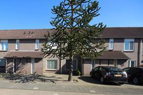 Deldenstraat 56 in Tilburg 5043 GG