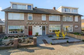 Churchillstraat 30 in Drunen 5151 CJ