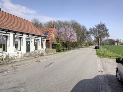 Hoofdweg Oost 43 in Nieuwolda 9944 BW