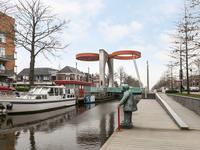 Hoofdstraat 40 15 in Stadskanaal 9501 CM