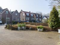 Bermweg 29 in Capelle Aan Den IJssel 2906 LA