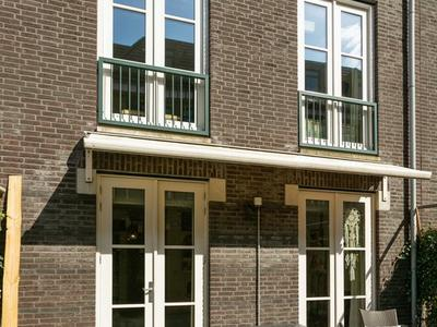 Bethlehemstraat 17 in Roermond 6041 EB