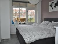 Gorechtkade 83 in Groningen 9713 BH
