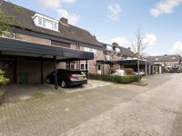 Orleanshof 25 in Eindhoven 5627 LM