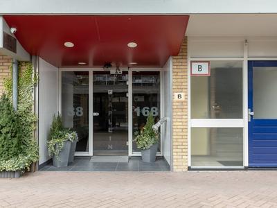 Aidaplein 120 in Alphen Aan Den Rijn 2402 TJ