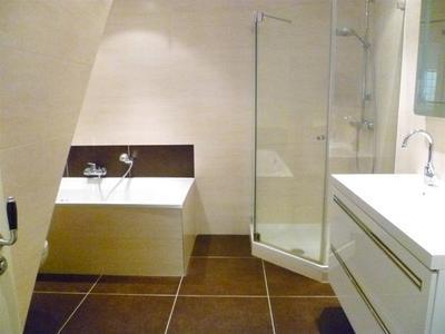 Gladiolusstraat 7 in Wassenaar 2241 XA
