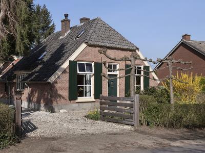 Kerkstraat 55 in Drempt 6996 AG