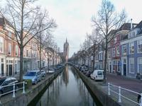 Dirklangendwarsstraat 14 in Delft 2611 JA
