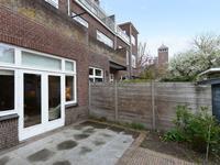 Van Hogenhoucklaan 85 in 'S-Gravenhage 2596 TB