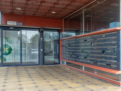 Vliestroom 25 A in Alphen Aan Den Rijn 2401 VA
