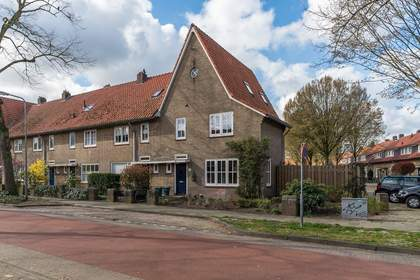 Asterstraat 39 in Oss 5342 BL