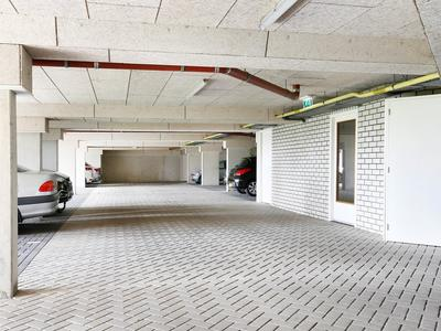 Parcivalring 211 in 'S-Hertogenbosch 5221 LD
