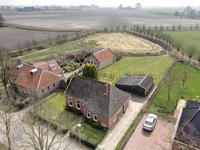 Smydingheweg 38 in Garsthuizen 9923 PC