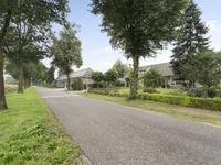 Hulstheuvel 26 in Uden 5404 PP