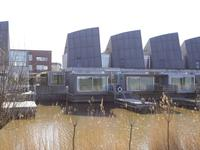 Schieland 52 in Lelystad 8245 GH