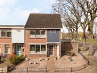 Witsenborgstraat 2 in Hoogeveen 7906 NP