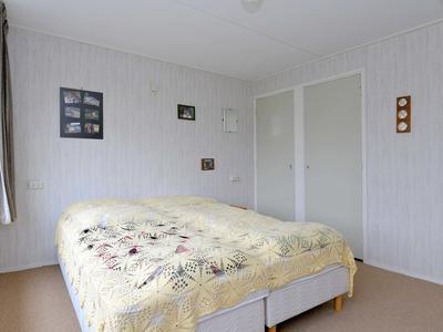 Patrijsstraat 7 in Brummen 6971 VN