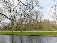 Robijnstraat 32 B in Rotterdam 3051 VN