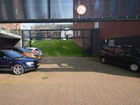 Scheepmakershaven 77 in Schoonhoven 2871 CE