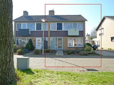 Kasteel Annendaelstraat 26 in Roermond 6043 XT