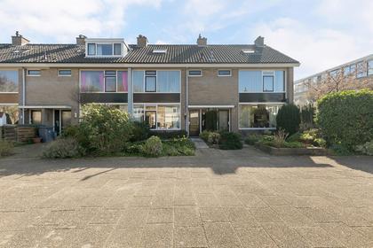 Amaliaplaats 3 in Zoetermeer 2713 BH