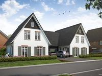 Nijbroekseweg (Bouwnummer 5) in Apeldoorn 7324 ER