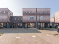 Pastorielaan 8 in Hoogland 3828 EV
