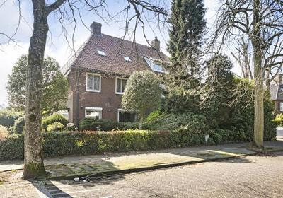 Heuvellaan 2 A in Roosendaal 4702 TP