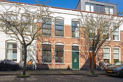 Tetterodestraat 51 in Haarlem 2023 XL