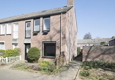 Smissenhaag 170 in Maastricht 6228 HK