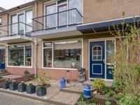 Goudenregenstraat 3 in Dordrecht 3319 TA