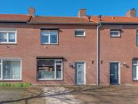 Helfrichstraat 66 in Venray 5801 XN