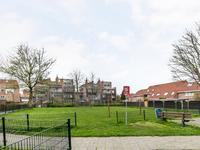 Othello 70 in Capelle Aan Den IJssel 2907 JD