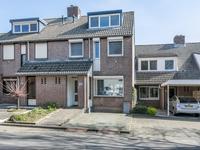 Penatenhof 21 in Maastricht 6215 BT