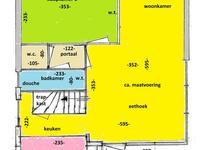 Noordendolfer 2 6 in Zoutelande 4374 EJ