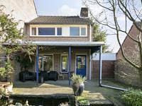 Straatsburglaan 21 in Eindhoven 5627 DA