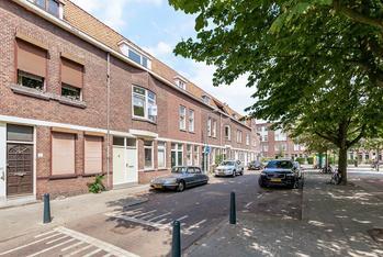 Stichtseplein 8 Ab in Rotterdam 3074 TN