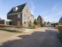 Kleiwerd 82 in Groningen 9746 CV