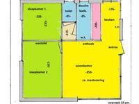 Noordendolfer 2 11 in Zoutelande 4374 EJ