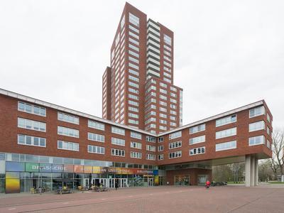 Koningswaard 77 in Rotterdam 3078 AA
