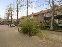 Vivaldistraat 9 in Zwolle 8031 JA