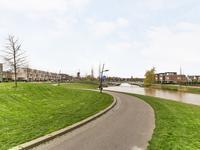 Muldersweg 140 in Etten-Leur 4871 KH