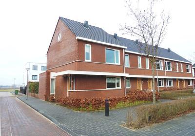 Cadansstraat 36 in Rosmalen 5245 BT