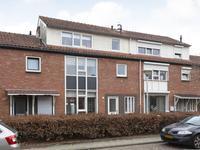 Lucas Meijerstraat 22 in Tilburg 5025 BL